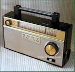 Sony TFM-121