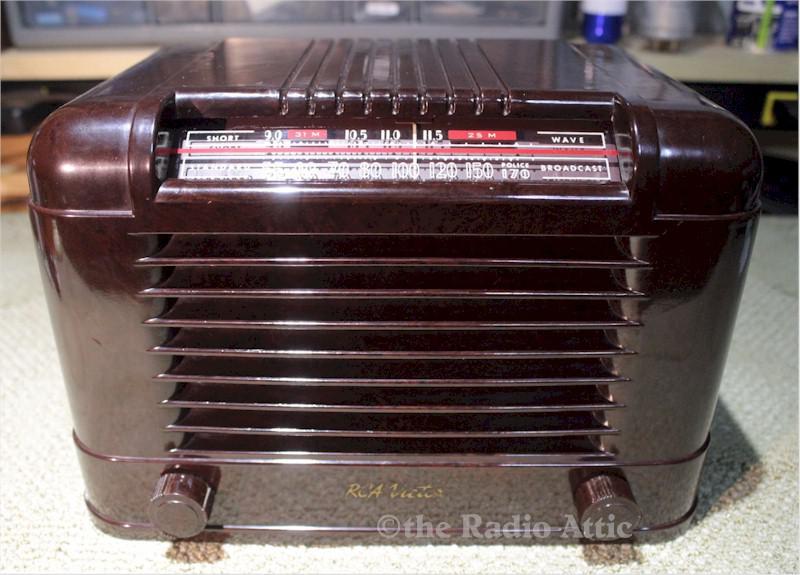 RCA 14X