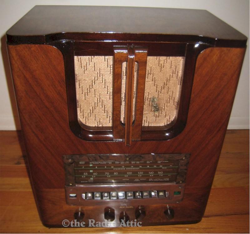 RCA 99T (1938)