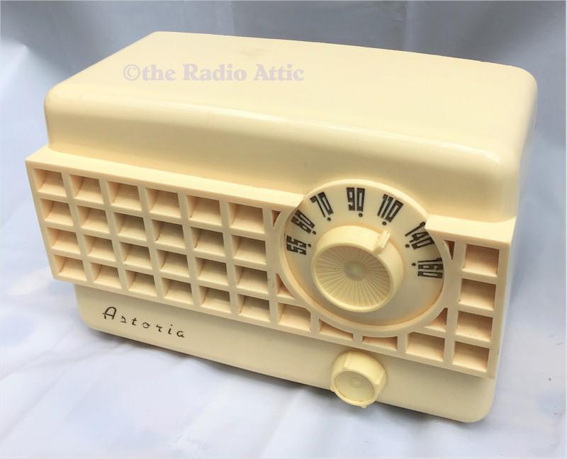 Astoria RK-513