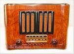 RCA 96T1 Mantle Radio (1939)