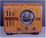 Zenith 5-S-218 (1938)