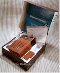 Magnavox 2-AM-80