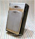 Motorola X11E