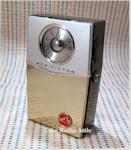 RCA 1-TP-2J