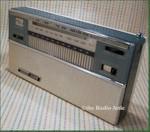 Seminole 1100 AM/FM