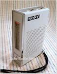 Sony 3R-68 (New in Box)