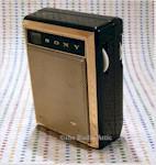 Sony TR-730