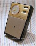 Sony TRW-621