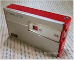 Toshiba 6TP-385