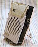 Yaou Transistor 6