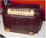 Bendix 526A (1946)