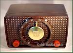 Motorola 5H11 (1950)