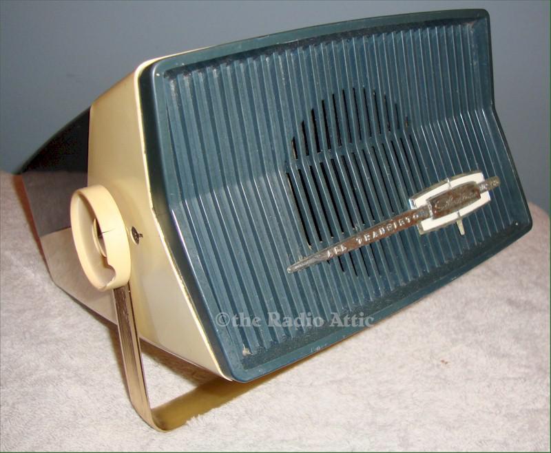 Silvertone 8200 (1959)