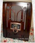 RCA 5T Tombstone (1936)