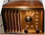 RCA 75X15 (1948)