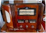 Silvertone 4667 (1938)