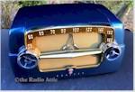 "Crosley E-15 ""Buick Front"" (1953)"