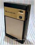 Bulova 820-X