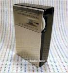 International 6 Transistor