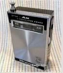 Magnavox FM-92