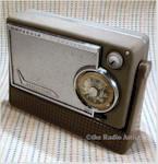 "Motorola 6X39A2 ""Weatherman"""