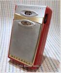 Motorola X11R