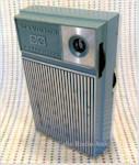 RCA Victor RGH12A