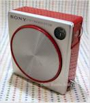 Sony 2R-21
