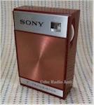Sony 2R-30