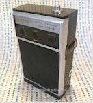 Sony TR-830