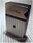 "Macy M-6 ""Supre-Macy"" in Box"