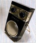 Zenith Royal 500D
