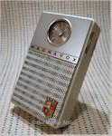 Magnavox 2-AM-60