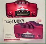 Baby Tucky Radio