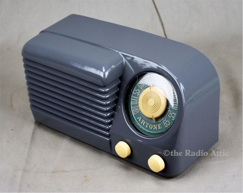 Artone R1046U (1948)