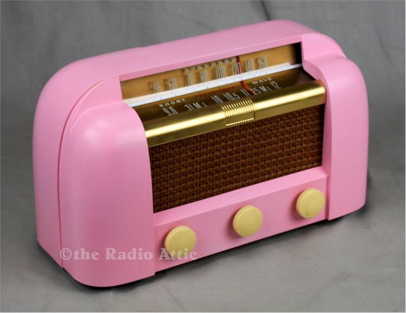 RCA 66X2 (1946)