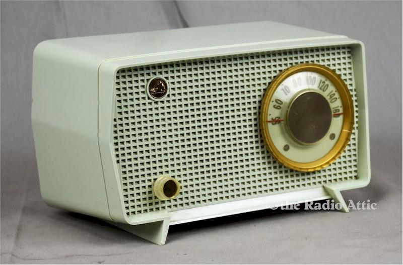 RCA 6X7C (1956)