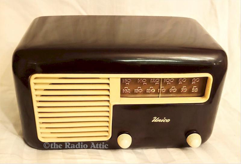 Unico 65305 (1941)