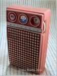 Motorola 6T