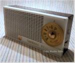 Packard Bell 6RT2