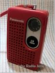 Panasonic R-1013