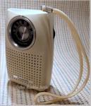Panasonic R-1052