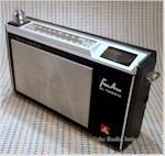 Panasonic R-815