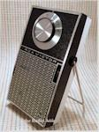 RCA Victor 4-RG-11