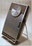 RCA Victor 1-RG-34