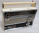 Sony TFM-1000W