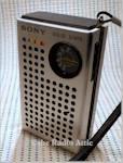 Sony TR-4100