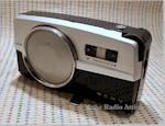 Sony TR-725