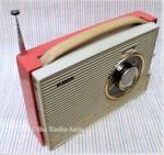 Sony TR-814